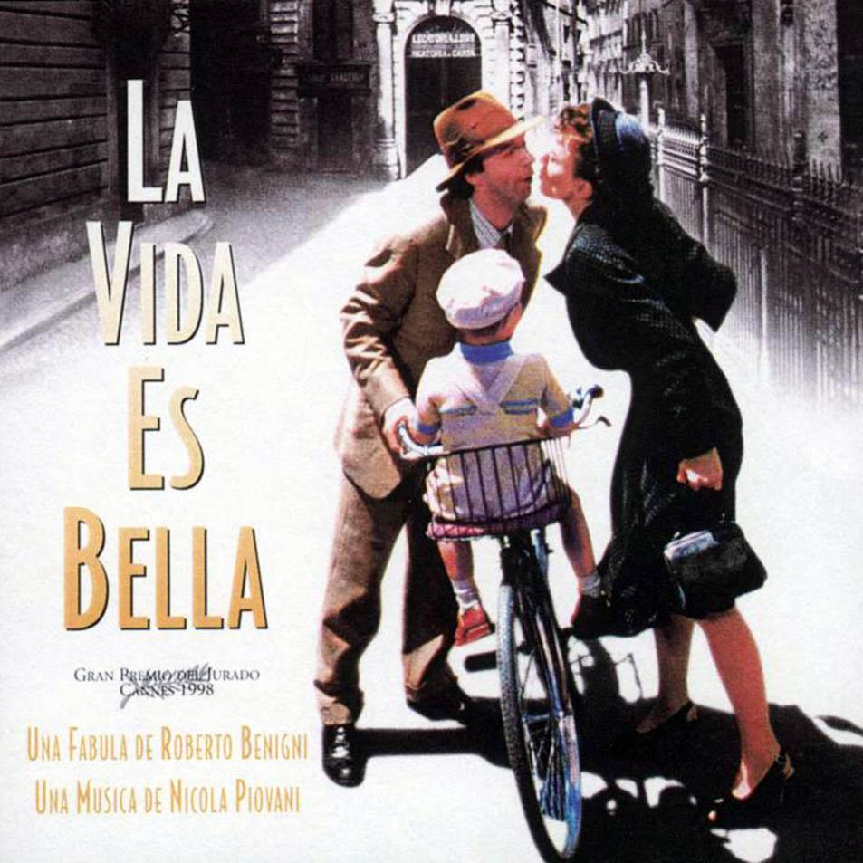 BSO_La_Vida_Es_Bella_%28La_Vita_E_Bella%29--Frontal.jpg