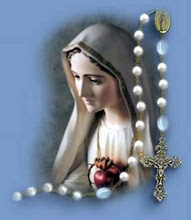 Pray the Rosary Daily