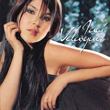 Milagro           -            Jaci Velasquez