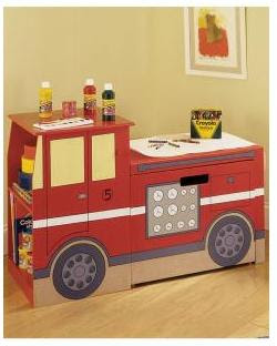 fire truck bedroom 3 10 from 62 votes fire truck bedroom 4 10 from 63