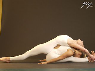 Flexible Yoga Woman Sexy Body Wallpapers Downloaddont Forget To Leave Your Comments Here