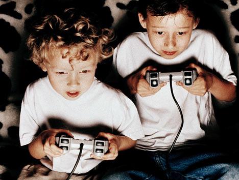 Top 5: Jogos mais Pirateados em 2011