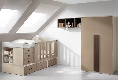 otros para la habitacion de tu bebe es el cambiadorla baeraalguna o chiffonier autor xikara muebles
