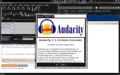 adobe audacity