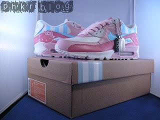 56defb303d2f Womens  Nike Air Max 90 Premium