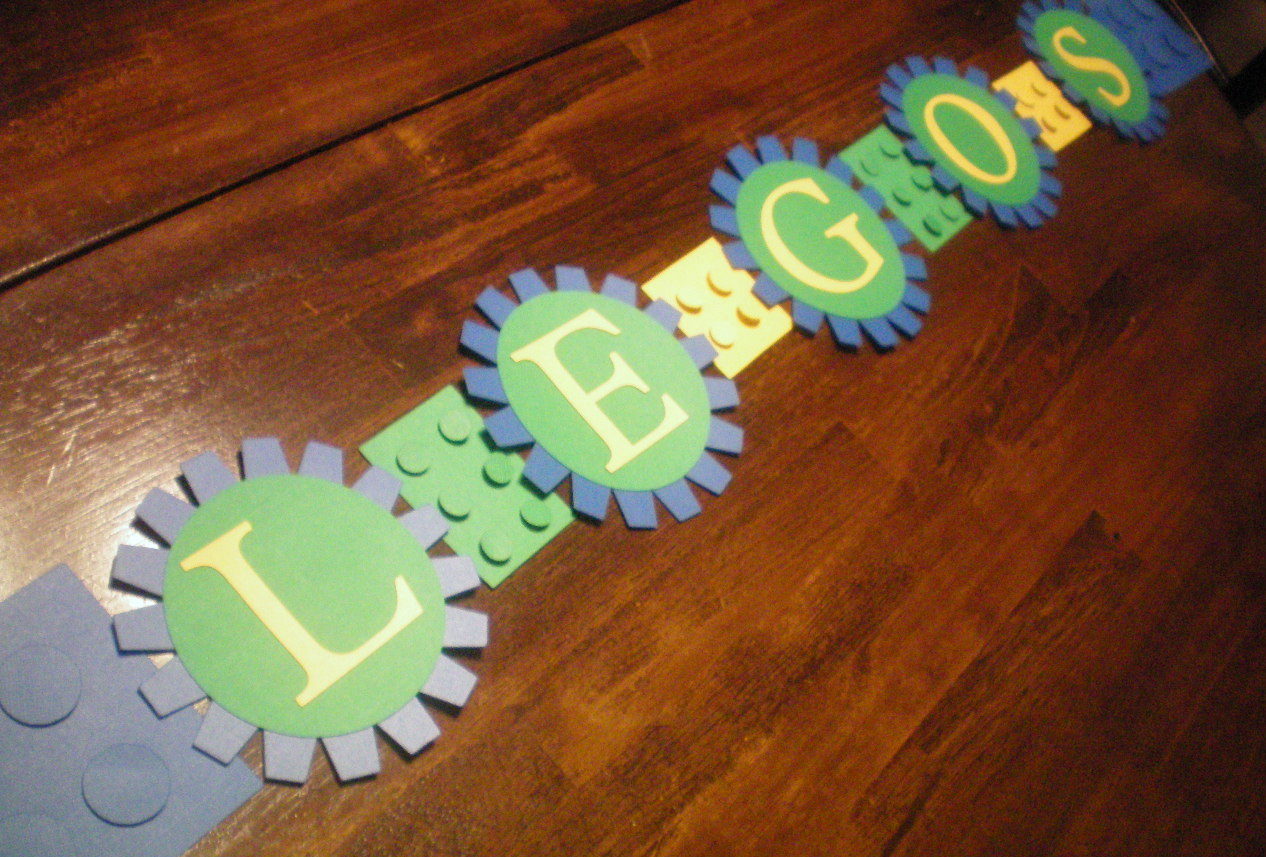 ... Letters Cartridge . 1266 x 857.Cool Birthday Cards To Make By Hand