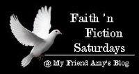 Faith and Fiction Saturday's