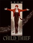 Friday Find: The Child Thief: A Novel