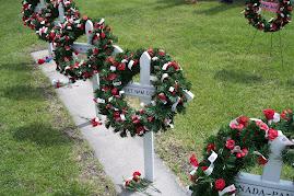 Memorial Day #2