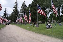 Memorial Day #3