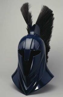 Mi proyecto Rebelde Helmet02
