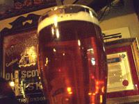 Dette er et veldig godt øl, London Proudest