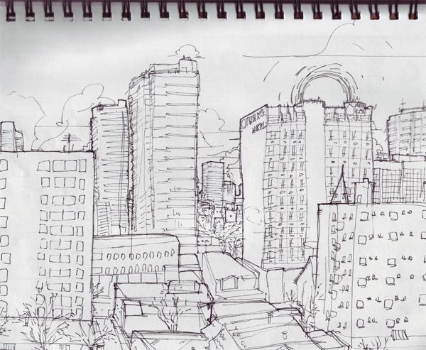 [MSktchD___City_View_by_MotionofLife.jpg]