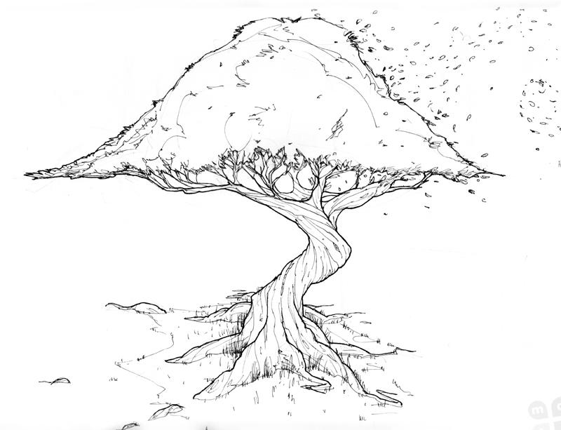 [MSktchD___Savana_Tree_by_MotionofLife.jpg]