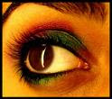 Eye Makeup Tips With Pictures - Prominent Eyes