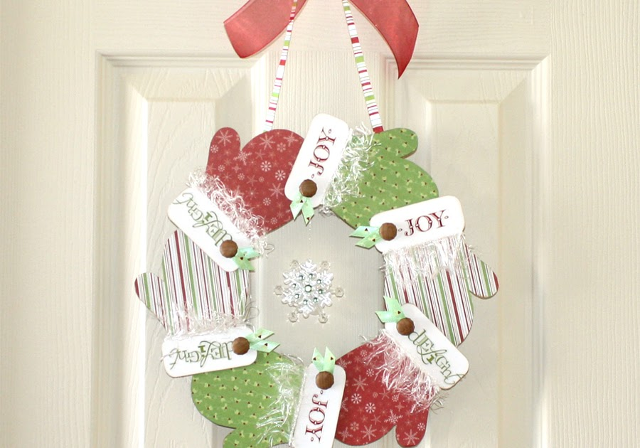 Inch Christmas Cake Recipe Mary Berry