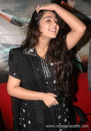 Charmi Sexy Photos Com