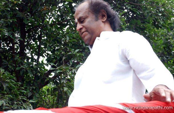 Download Mahanati Savitri Real Life Family And Unseen: RAJINI, AJITH AT SIVAJI GANESAN TEMPLE KUMBABISHEGAM