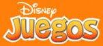 Disney Juegos
