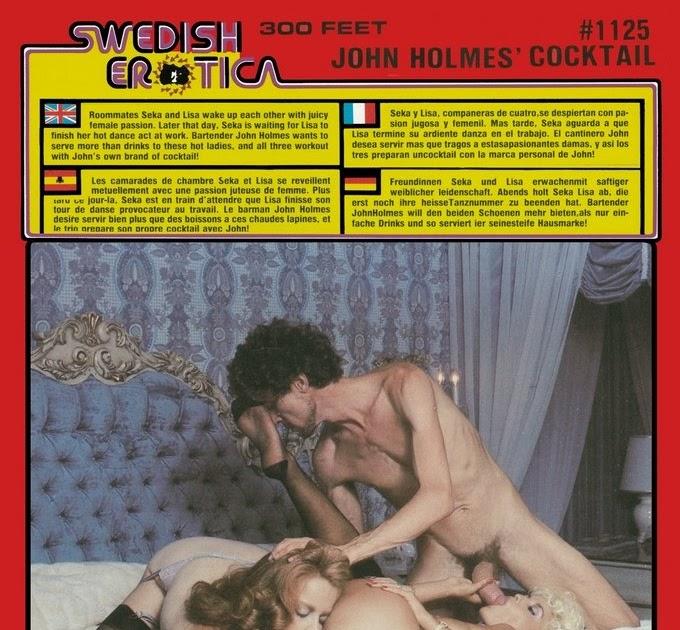 Don fernando jesse adams in vintage fuck movie - 2 part 10