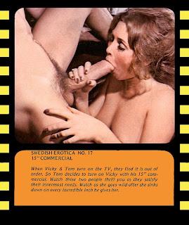 Rhonda jo petty seka rj reynolds in seka seduces beautiful 3