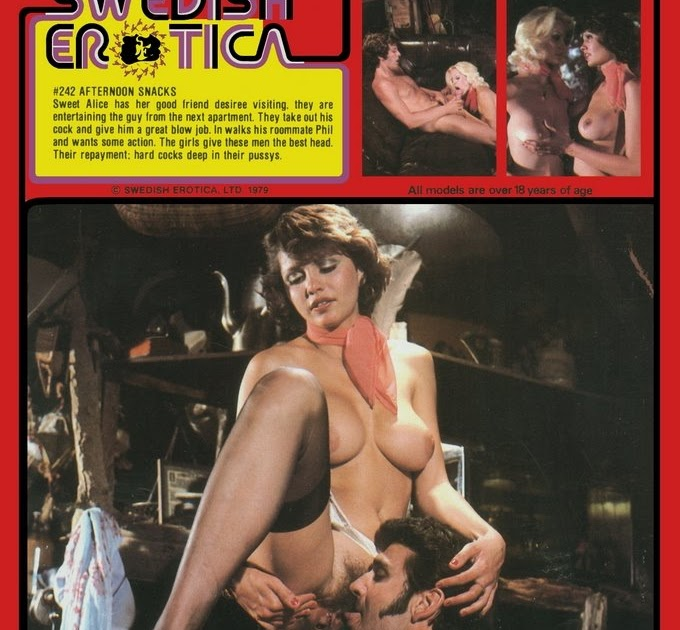 Candida royalle lisa de leeuw ian macgregor in vintage sex - 3 part 2