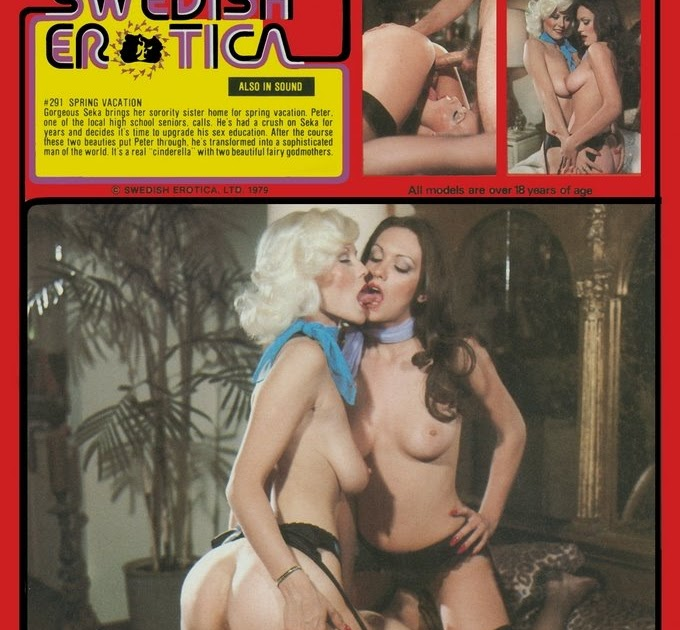 Johnny keyes and candida royalle - 2 3
