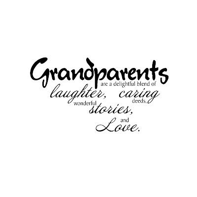 Cute Grandpa Quotes. QuotesGram