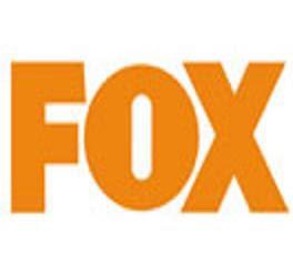 Fox TV canlı izle gt CTL Kesintisiz HD TV Yayını