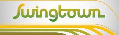 Swingtown Torrent Free Download