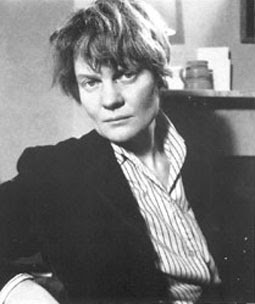 The complete A to Z of the characters in Iris Murdoch's literary works.