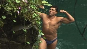 Video Porno De Eduardo Yanes 23