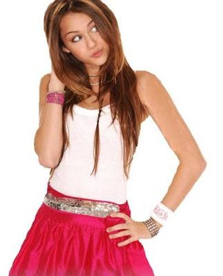 Sam Gray Miley_cyrus_