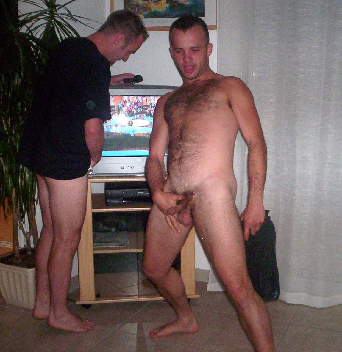 Voyeur photo men locker room hard dick free xxx galeries