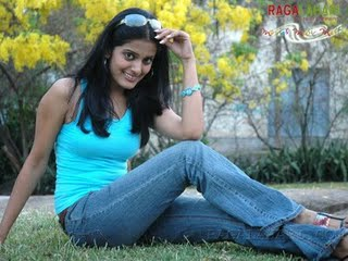Surendra Name Wallpaper 3d Do Aur Do Paanch 2009 Wallpapers And News Blog