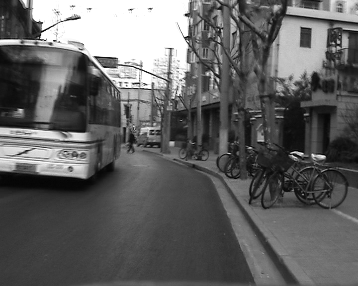 [bus+out+of+hell.jpg]