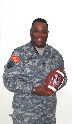 The Service Member s Guide to Deployment...  Operation Gridiron 2008 ... b00953e39