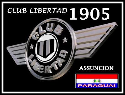http://1.bp.blogspot.com/_NfWoQ4PYjDs/TIgxS7BfSUI/AAAAAAAAUrk/fQQsUh8CxiM/s400/club-libertad---asun_61670%5B1%5D.jpg