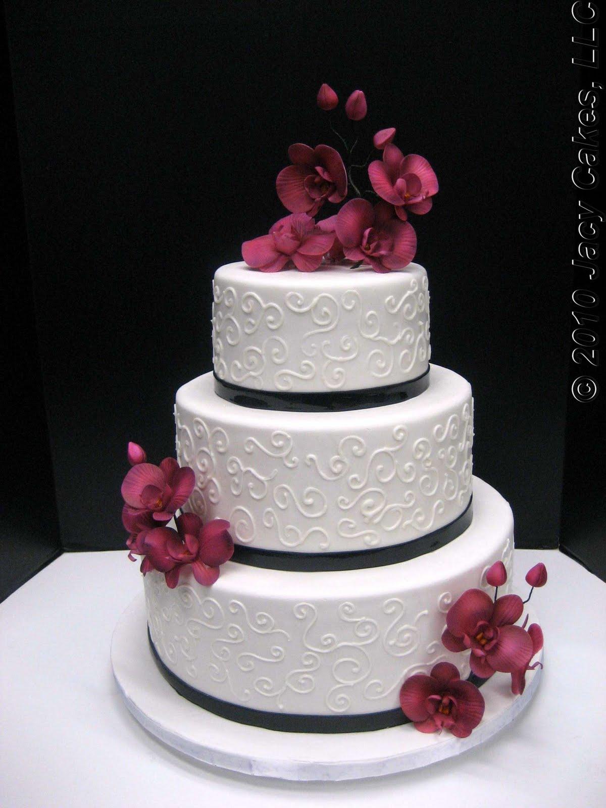 Cake Making Videos Malayalam