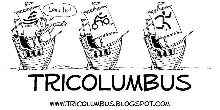 TriColumbus