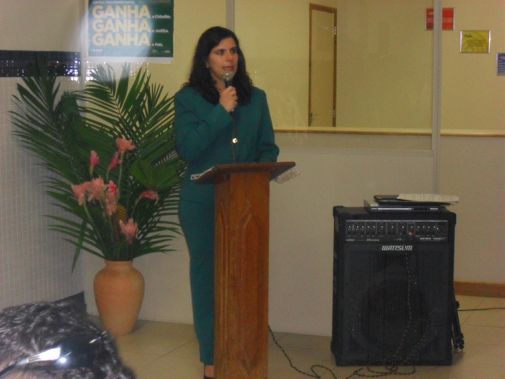 Anna Santos Abril 2010: Blog Da Dra. Edileuza: 01/04/10