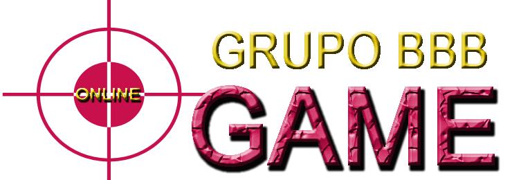 Grupo BBB Game