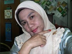 JU webmaster PPD Perdana