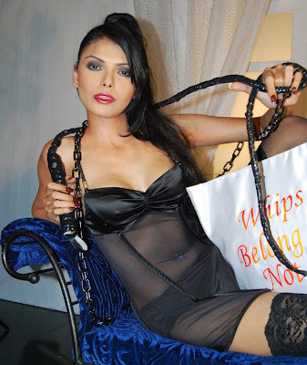 Sherlyn Chopra, Sexy, Photo Shoot, PETA