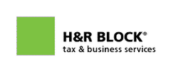 Block At Home 20...H And R Block Tax Estimator