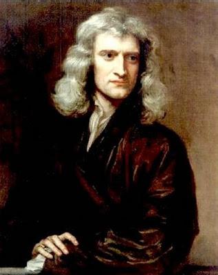 http://1.bp.blogspot.com/_Ni_-I5dTznI/SP9vyGVLlbI/AAAAAAAAAu4/YUOADIqhXYk/s400/Sir+Isaac+Newton.jpg