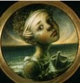 Ptolemy by the Sea