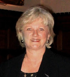 Jan Carey, HCC Librarian