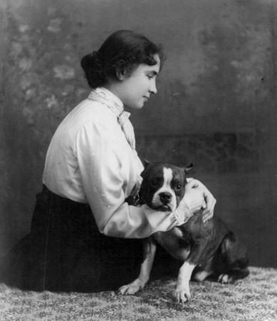 [Helen+Keller+(11).jpg]