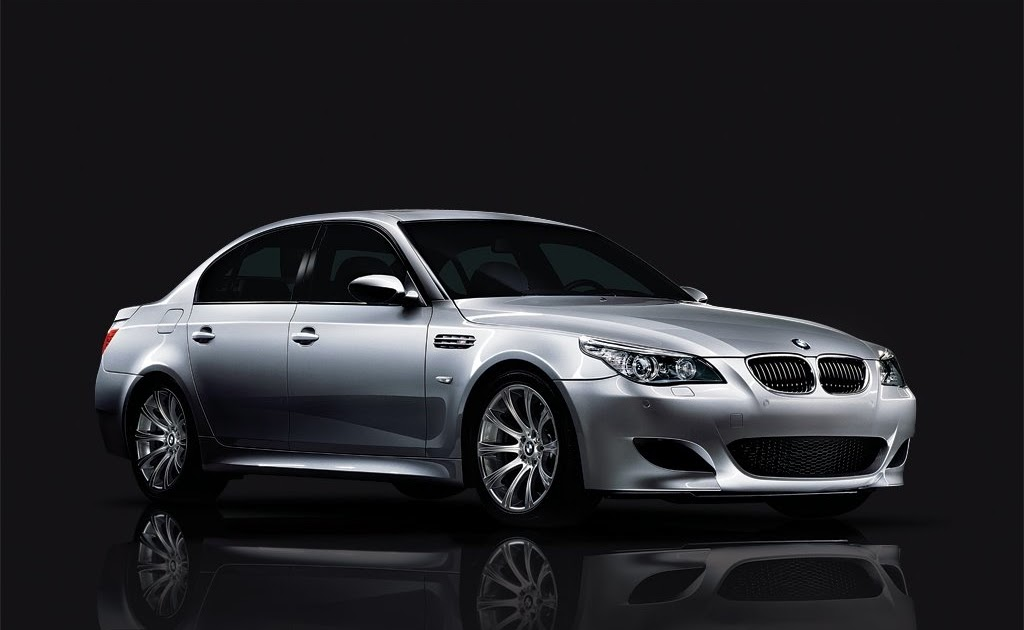 Bmw Cars Photos Free Download: Download Wallpapers Free: BMW CAR Desktop Wallpaper